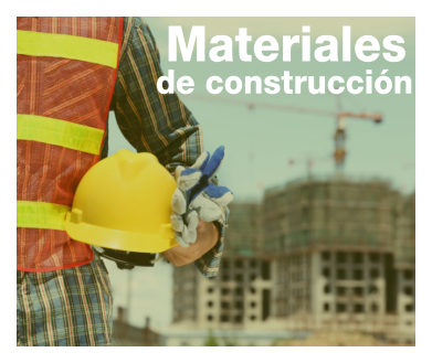 b materialesdeconstruccion1